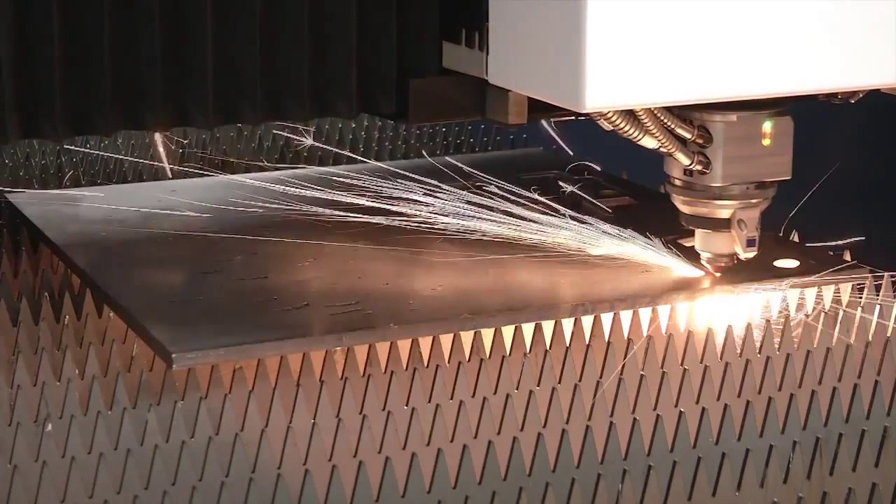 trumpf-laser-cutting-smart-collision-prevention-for-worryfree-production -