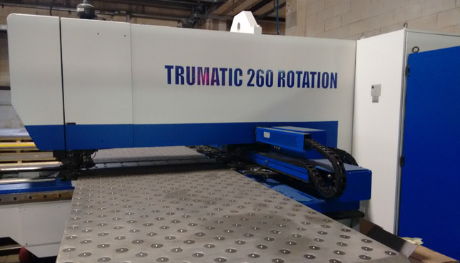 trumatic-260-r-punch-tezgahi -